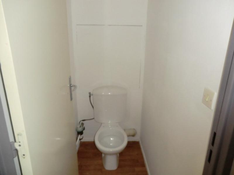 Vente appartement Villeneuve d'ascq 123000€ - Photo 9