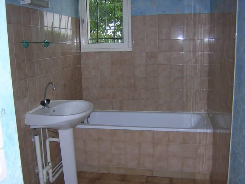 Location maison / villa Graulhet 680€ CC - Photo 9