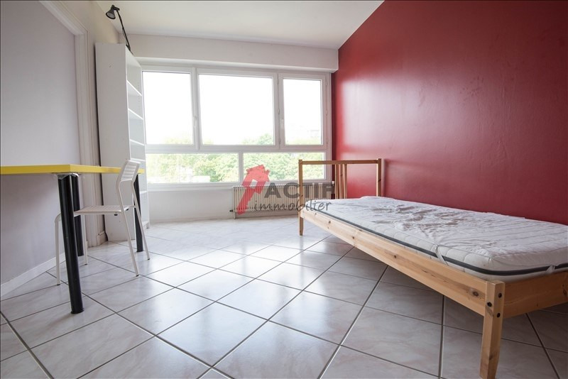 Sale apartment Evry 147 000€ - Picture 8