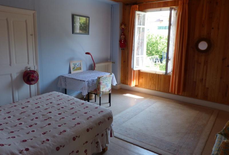 Vente maison / villa Varacieux 213000€ - Photo 10