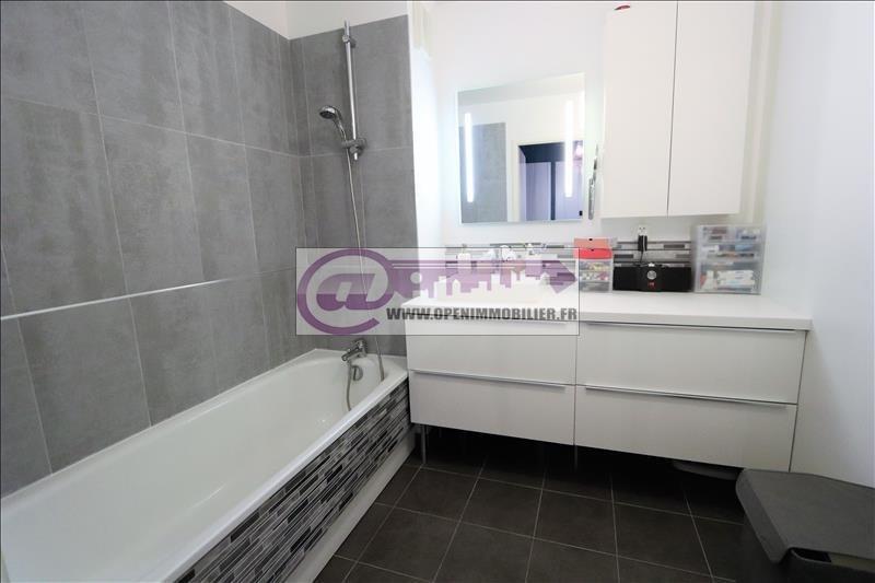 Sale apartment Epinay sur seine 239900€ - Picture 4