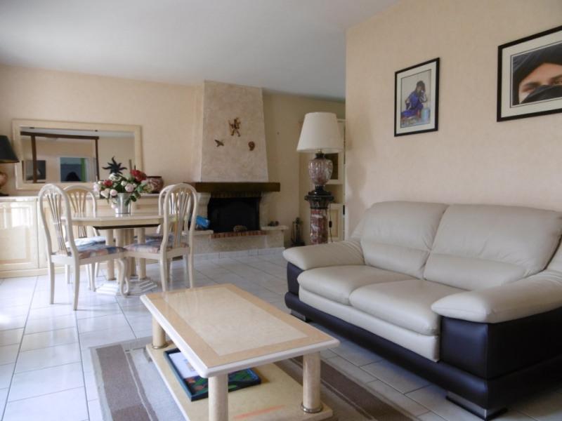 Vente maison / villa Yvre l eveque 215250€ - Photo 4