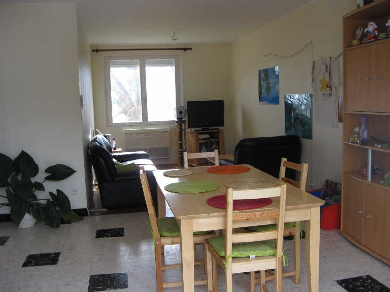 Rental house / villa Canals 789€ CC - Picture 2