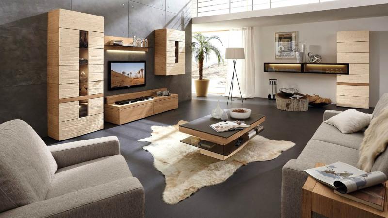 Produit d'investissement appartement Gentilly 327050€ - Photo 1