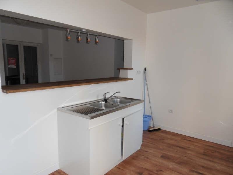 Location appartement Pau 480€ CC - Photo 5