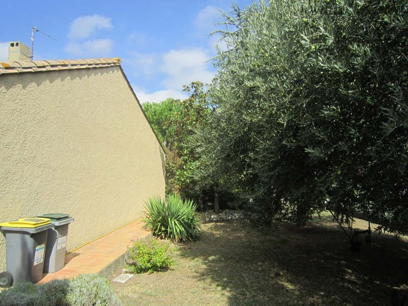 Vente maison / villa Carcassonne 177 500€ - Photo 2