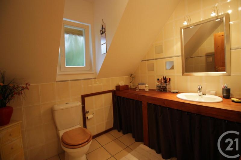 豪宅出售 住宅/别墅 Deauville 593250€ - 照片 16