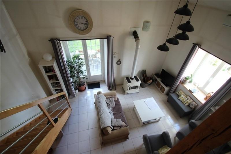 Sale house / villa Betz 237000€ - Picture 4