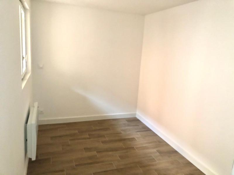 Sale house / villa Houilles 339000€ - Picture 5
