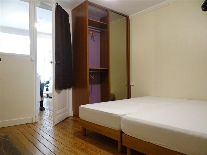 Sale apartment Bordeaux 335000€ - Picture 3