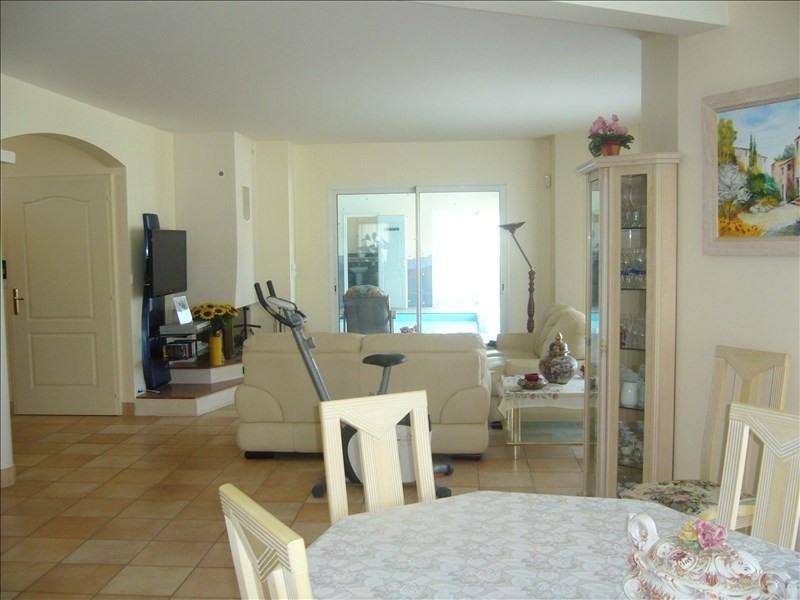 Vente de prestige maison / villa Pornichet 997500€ - Photo 5