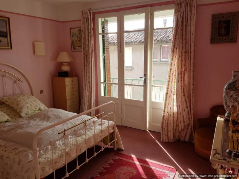 Venta  casa Bram 97000€ - Fotografía 9