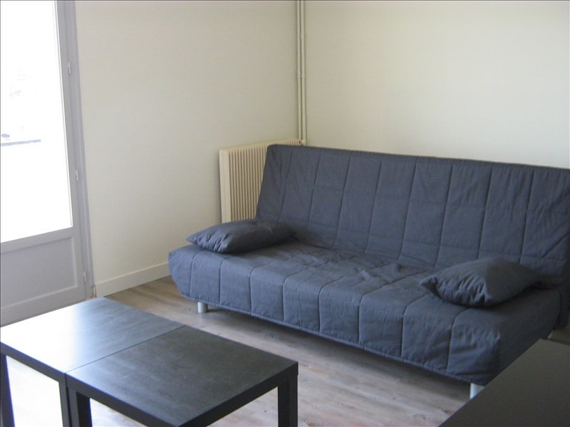 Location appartement Nevers 430€ CC - Photo 3
