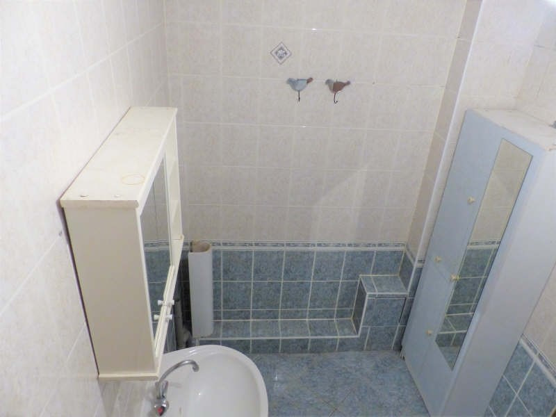 Vente appartement Saverne 91000€ - Photo 4