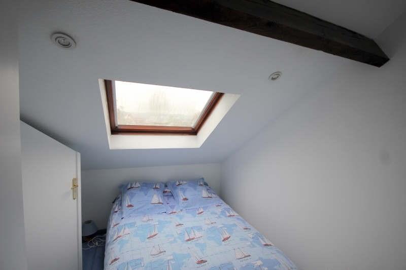 Vente appartement Villers sur mer 175000€ - Photo 8