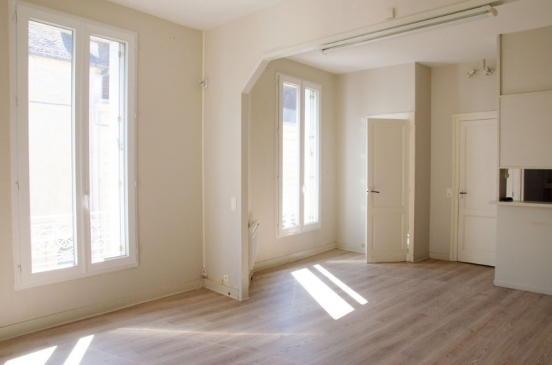 Location appartement Bergerac 450€ CC - Photo 1