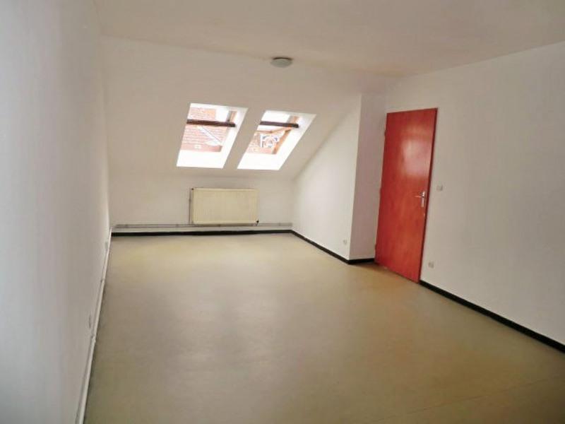 Vente appartement Lille 133000€ - Photo 3