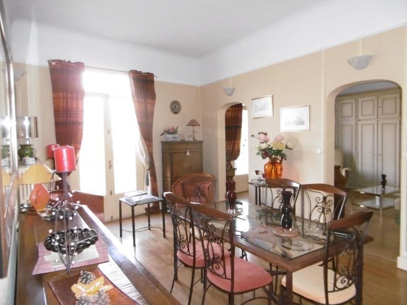Vente appartement Vichy 180000€ - Photo 1
