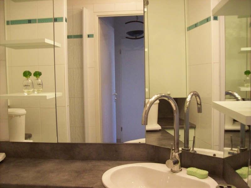 Sale apartment Soustons 180000€ - Picture 3