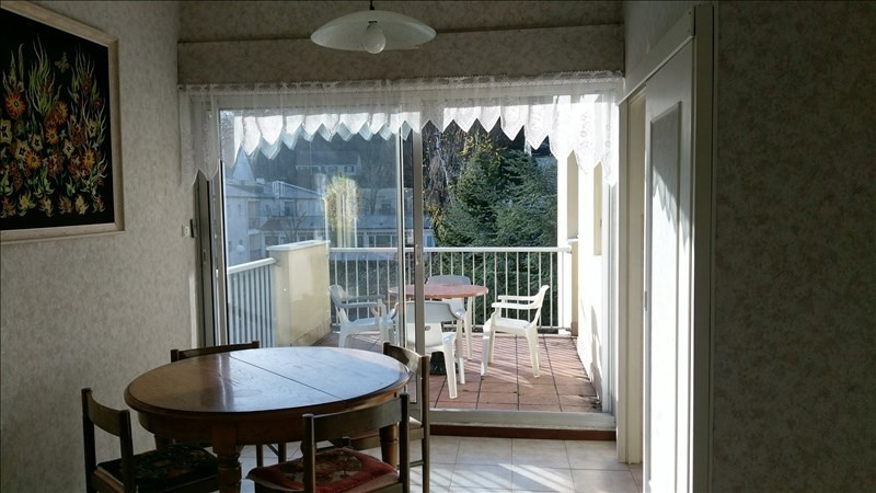 Revenda apartamento Dourdan 224000€ - Fotografia 8