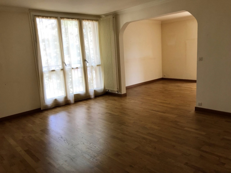 Sale apartment Rambouillet 293000€ - Picture 1
