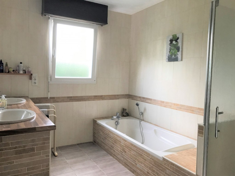 Sale house / villa Martinet 215750€ - Picture 5