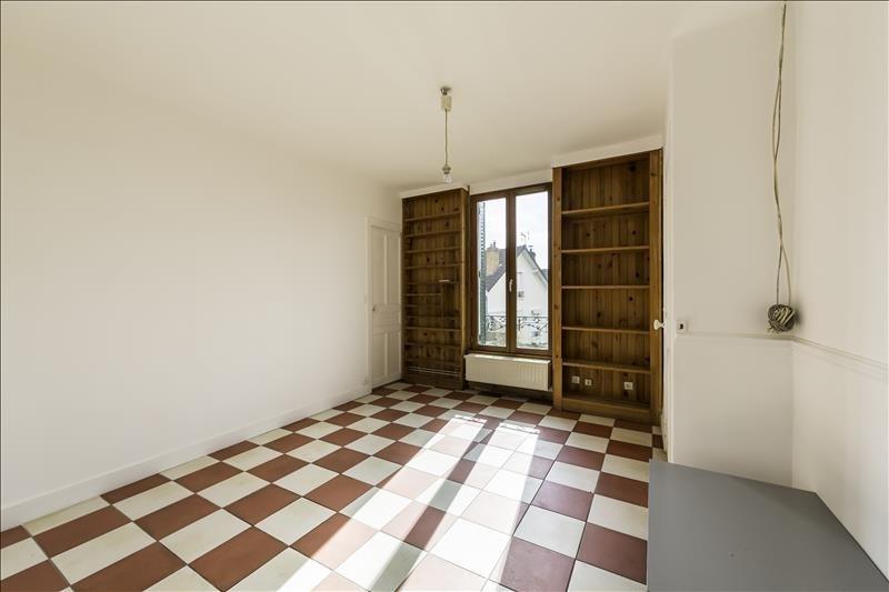 Sale apartment Villeneuve le roi 160000€ - Picture 3