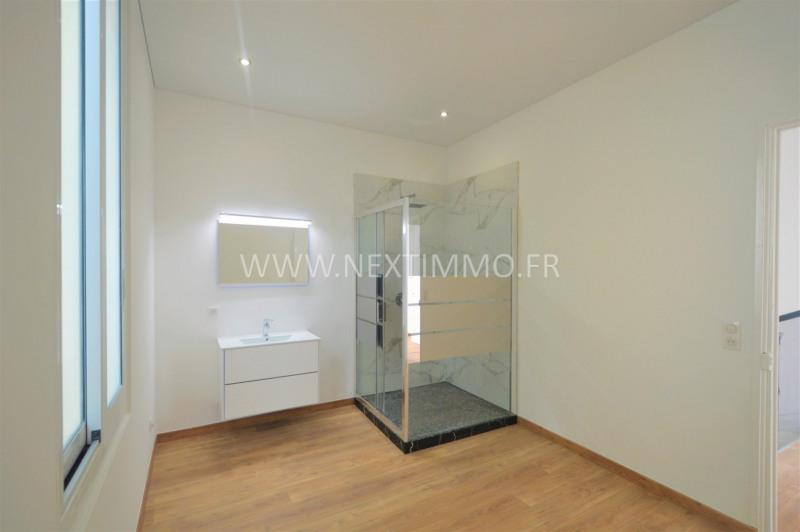 Verkauf von luxusobjekt haus Menton 1280000€ - Fotografie 19