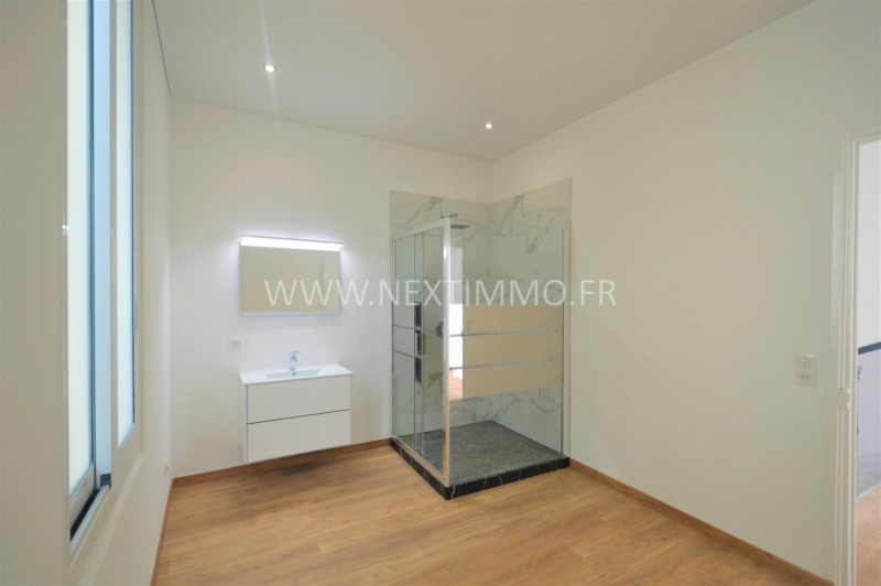 Vente de prestige maison / villa Menton 1280000€ - Photo 19