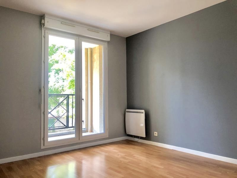 Vente appartement Dammarie les lys 213 000€ - Photo 4