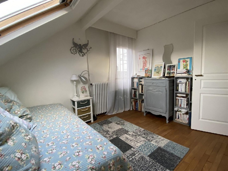 Sale house / villa Vulaines sur seine 312000€ - Picture 8