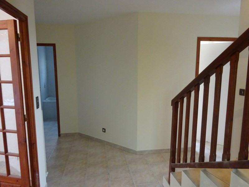 Alquiler  casa Thurins 1300€ CC - Fotografía 5