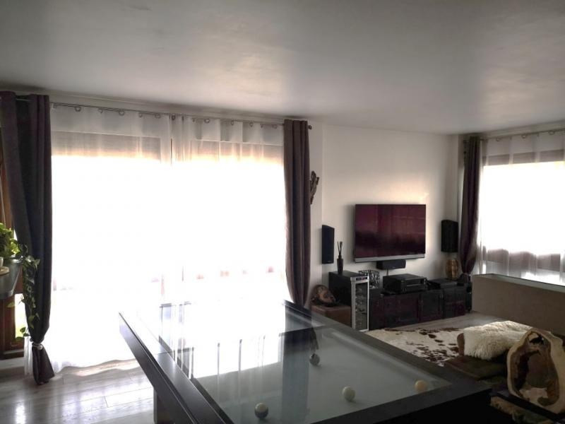 Vente appartement Le chesnay 530000€ - Photo 2