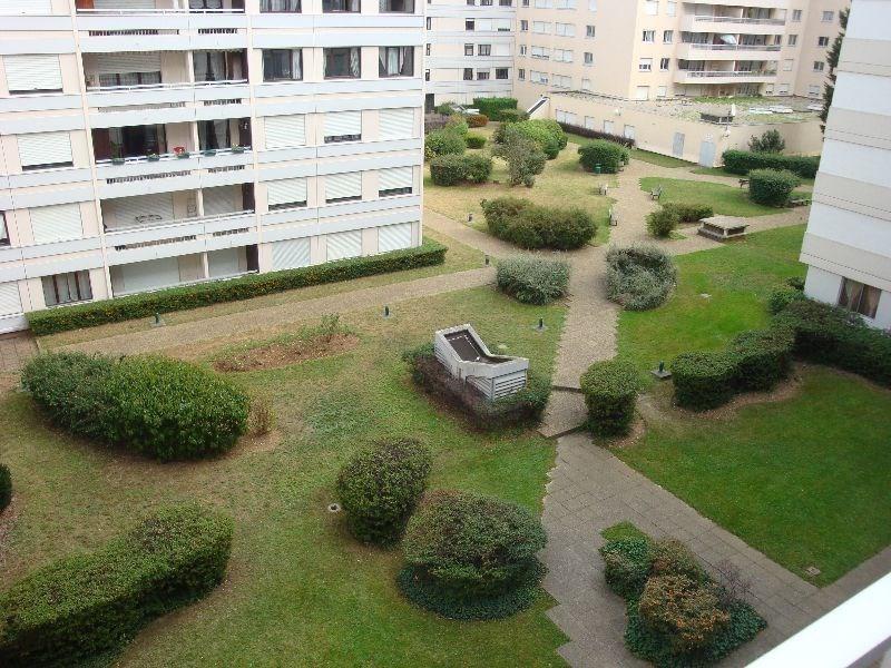 Location appartement Lyon 7ème 650€ CC - Photo 5