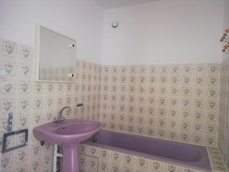 Location appartement Cergy 900€ CC - Photo 5