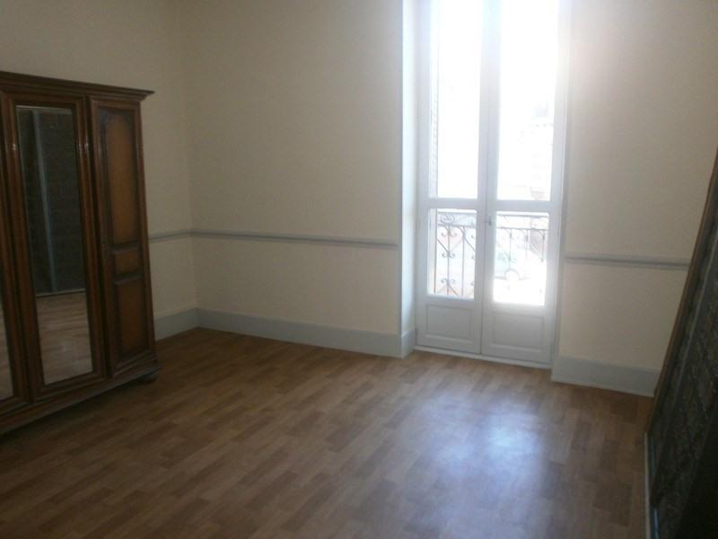 Location appartement Rodez 416€ CC - Photo 3