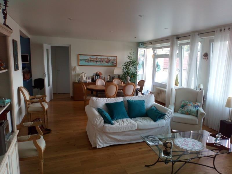 Vente appartement Le mans 304500€ - Photo 1