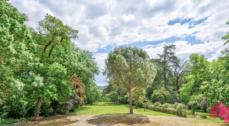 Vente de prestige maison / villa Montgiscard 699000€ - Photo 2