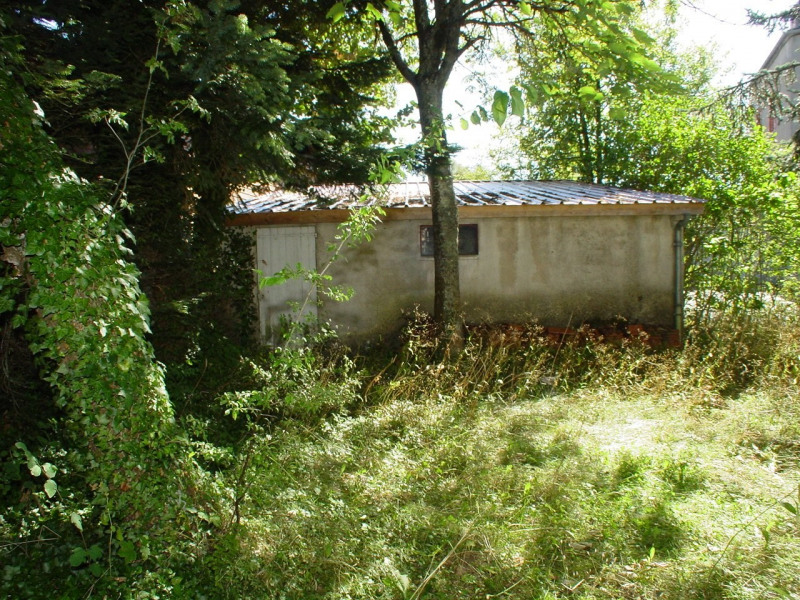 Vente maison / villa St agreve 65 200€ - Photo 10