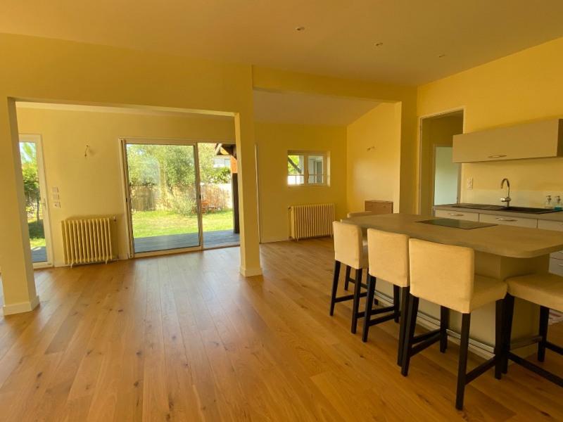 Vente de prestige maison / villa Talence 733500€ - Photo 4