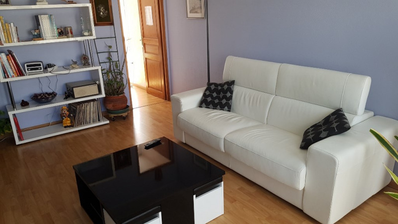 Sale apartment Biscarrosse 115000€ - Picture 3