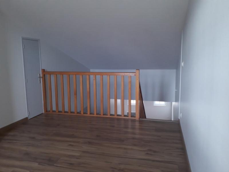 Rental apartment Limoges 689€ CC - Picture 6
