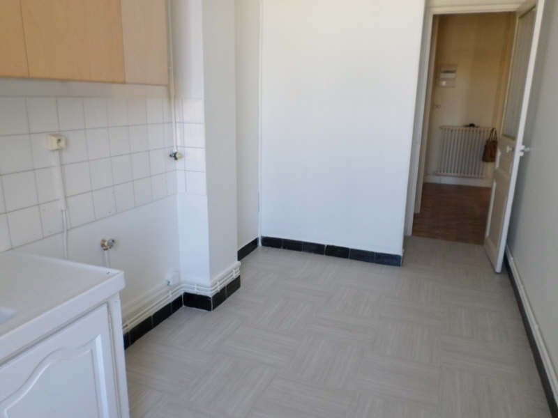 Alquiler  apartamento Salon de provence 600€ CC - Fotografía 5