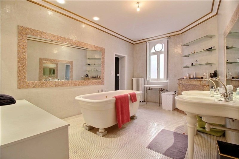 Deluxe sale apartment Toulouse 1 350 000€ - Picture 6