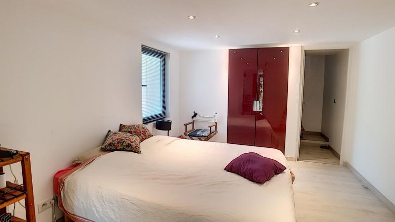 Verkoop  huis Corenc 469000€ - Foto 9