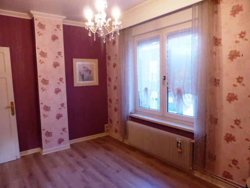 Vente maison / villa Tourcoing 149000€ - Photo 4