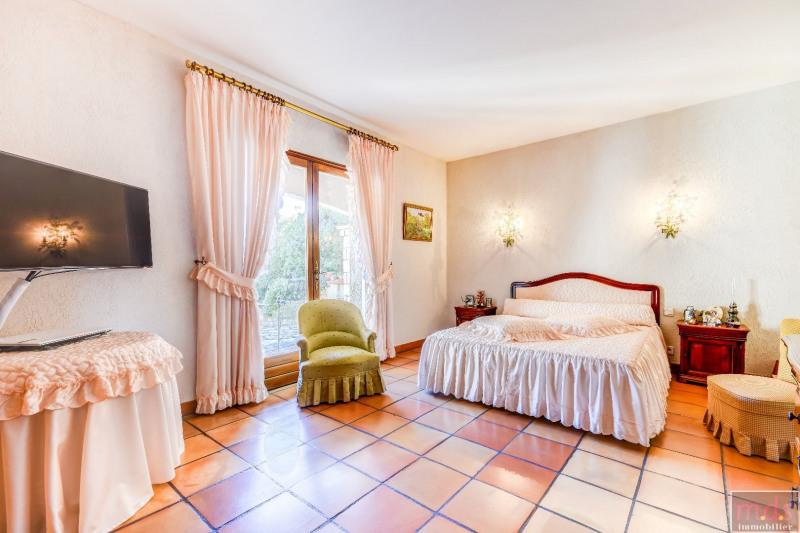 Deluxe sale house / villa Balma 1060500€ - Picture 8