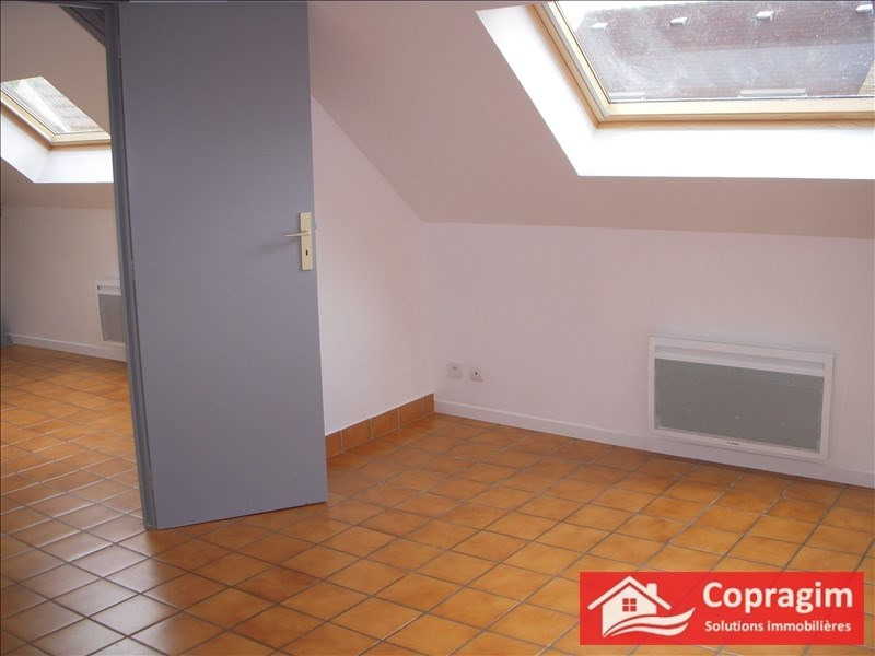Location appartement Montereau fault yonne 366€ CC - Photo 2