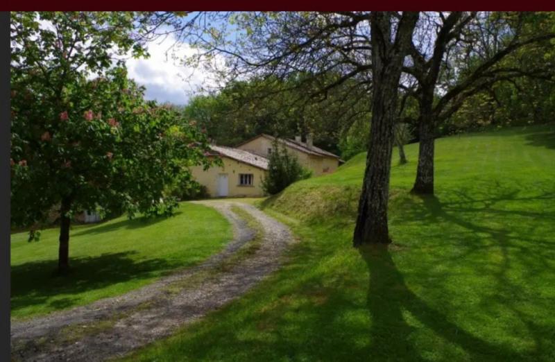 Vente de prestige maison / villa Douzillac 571900€ - Photo 15