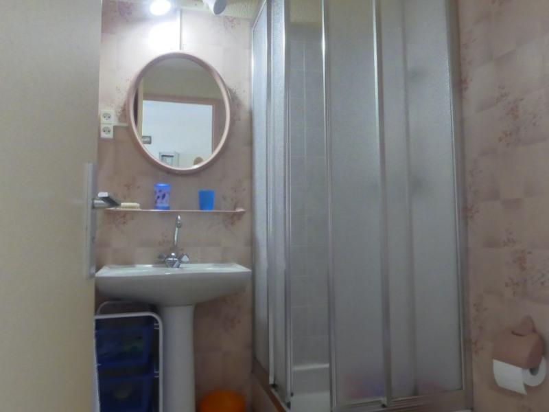 Sale apartment Soustons 129000€ - Picture 6